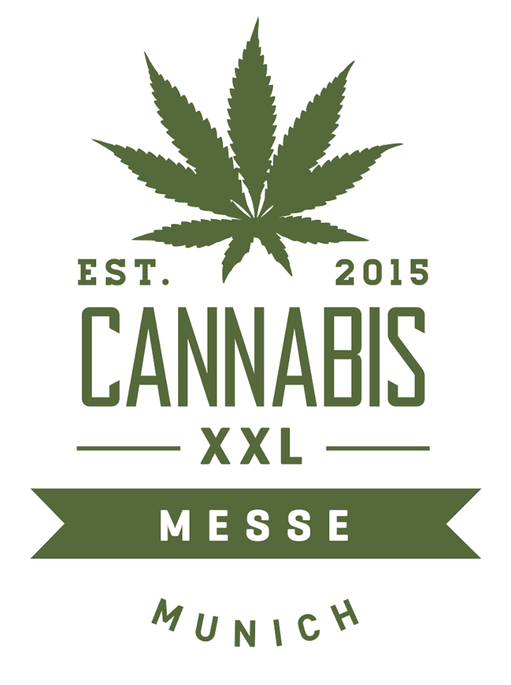 Image result for Cannabis XXL 2018 (Munich - Germany)