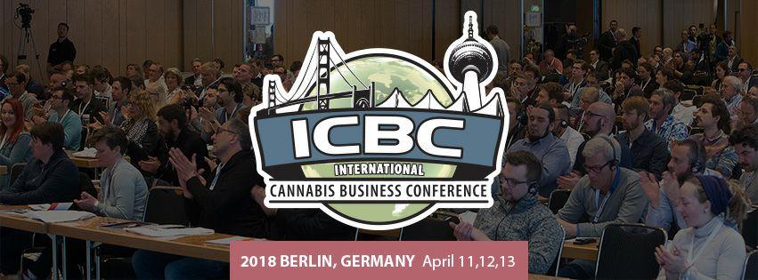 Bildergebnis für ICBC 2018